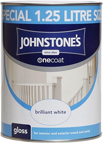 Resin Silicone Molds, Johnstone%27s JohnstoneS Hilka Pro Craft Soft...
