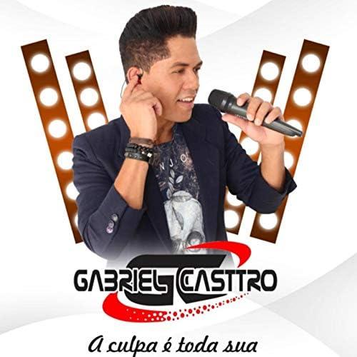 Gabriel Casttro