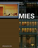 Mies (ARCHITECTURE)