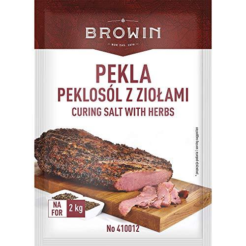 AlcoFermBrew Salar–Salar Sal con Hierbas