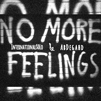 No Feelings (feat. International$0Lo)