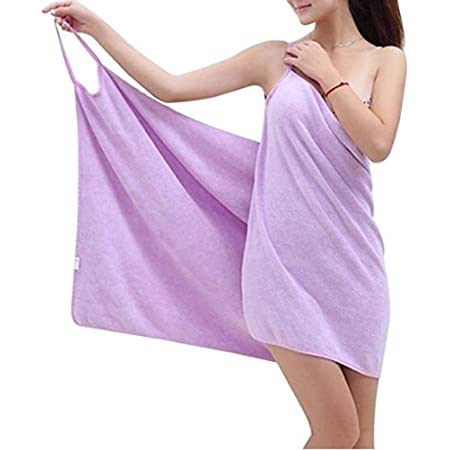 Senior Class of 2021 Bath Towel Wrap Shower Robes for Spa Beach Sports Ladies
