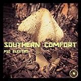 Southern Comfort (Original Mix)