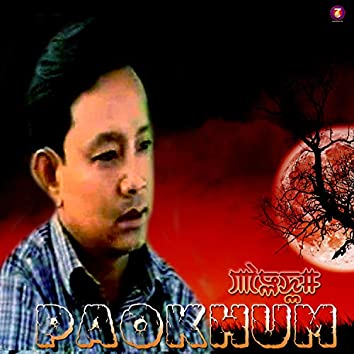 Paokhum(Original Motion Picture Soundtrack)