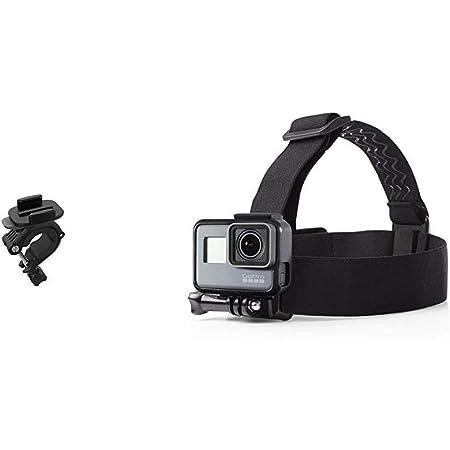 Gopro Lenker Sitzrohrstangen Kamera