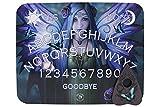 Board ~ Spirit Board ~ Mystical ~ MYSTIC AURA