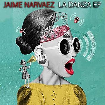 La Danza EP