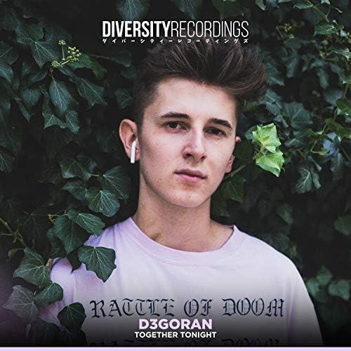 D3GORAN
