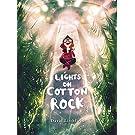 Lights on Cotton Rock: 1