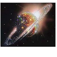 ジグソーパズル大人のための500ピース宗教的な惑星グランドキャニオンジグソーパズル