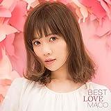BEST LOVE MACO(通常盤)