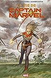 La vie de Captain Marvel - Format Kindle - 11,99 €