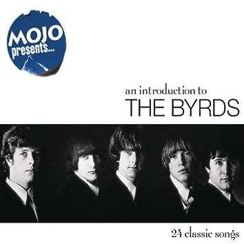 Mojo Presents... The Byrds