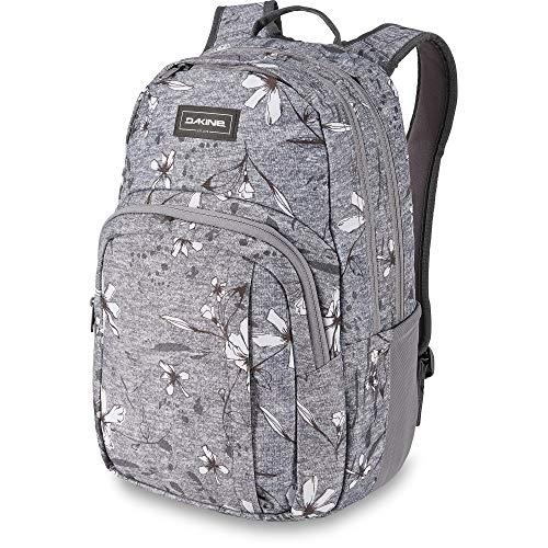 Dakine Campus M Backpack