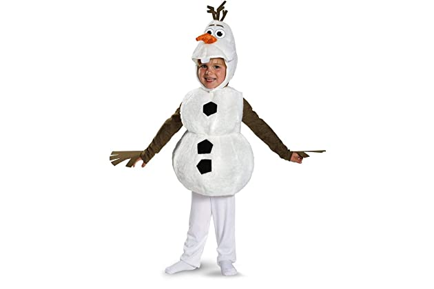 7e6e9b06512 Best disney costumes for toddlers | Amazon.com