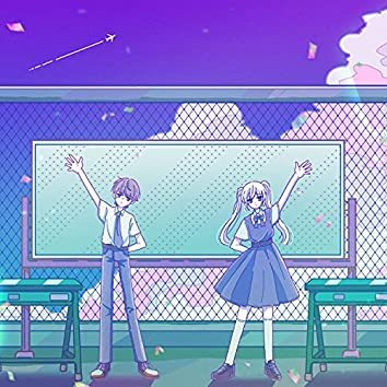 らぶこめみ REMIX (feat. さかな)