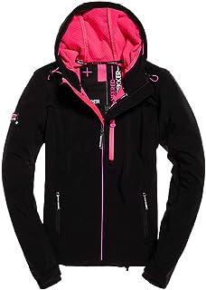 en présentant grande remise pour premier taux Amazon.fr : Superdry - Vestes de sport / Sportswear : Vêtements