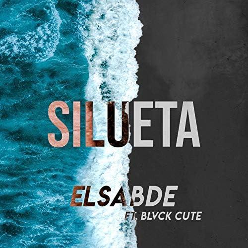 Elsabde feat. Blvck Cute