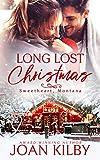 Long Lost Christmas