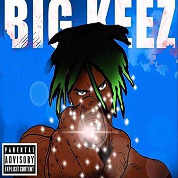 Big Keez