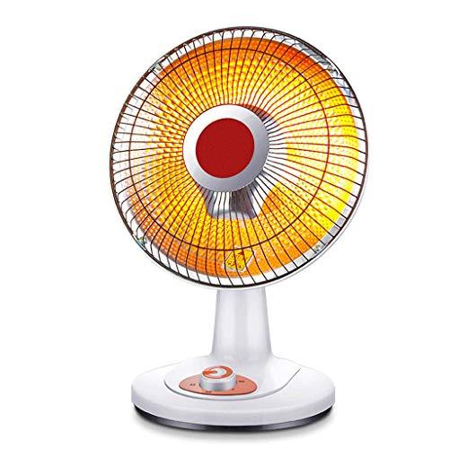 XIN chauffage Ventilateur électrique à économie d'énergie silencieux Faible consommation d'énergie