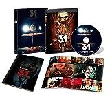 31(アウタースリーブ付) [Blu-ray] image