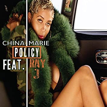 Policy - Single