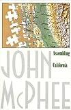 Assembling California (Annals of the Former World Book 4)