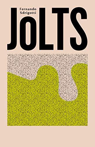 Jolts (English Edition)