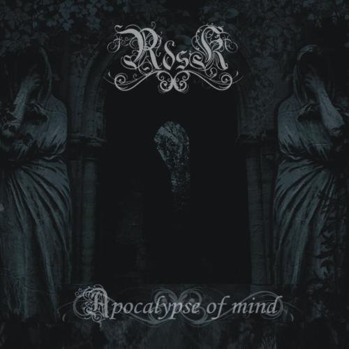 CANTO 08 - R.D.S.K. - Apocalypse of Mind by R.D.S.K.