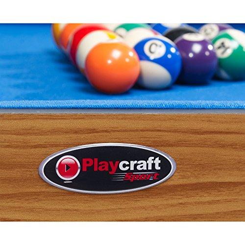 Playcraft Sport banque Shot...