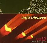 Cafe Bizarre Vol. 2