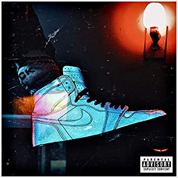 In My Socks, In My Fit (feat. Kamil Jones, NBG Shay & Kia)