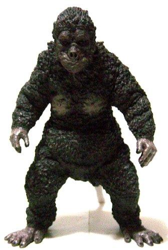 X-PLUS 大怪獣シリーズ 巨猿ゴロー