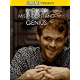 Movies Misunderstand Genius