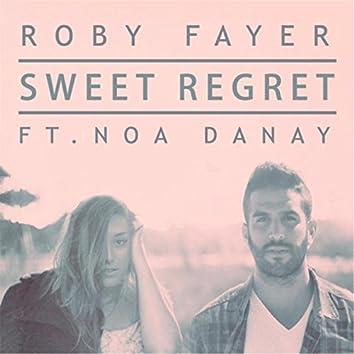 Sweet Regret (feat. Noa Danay)