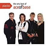 Playlist The Very Best Of Ace