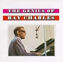 Best ray charles genius Reviews