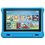 "All-New Fire HD 10 Kids Edition Tablet – 10.1""..."