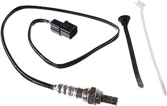 Downstream 3.5L 4 Oxygen O2 Sensor for Hyundai SantaFe Kia Sorento Upstream