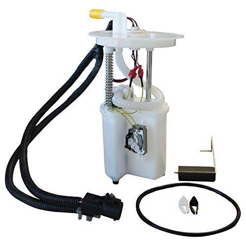 0l fuel pump - 8