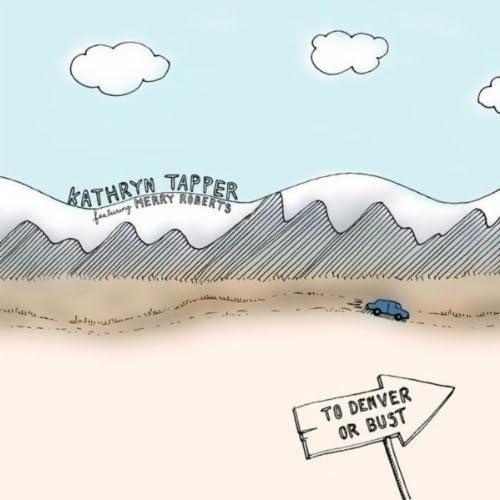 Kathryn Tapper