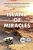 Island of Miracles (Chincoteague Island Trilogy Book 1) (English Edition)