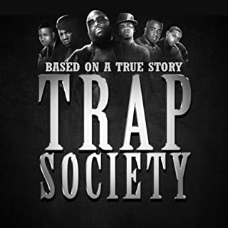 BMF (Feat. Rick Ross, Styles P.) [Explicit]
