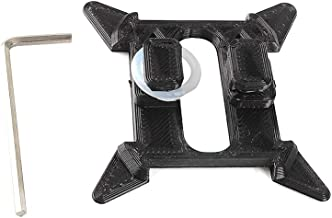 Black Sequential Adapter Pad for Logitech G27 G29 G920 G25 Gear Shifter Adapter