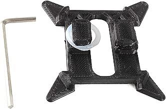 Adaptador secuencial negro para Logitech G27 G29 G920 G25 Adaptador de cambio de marchas