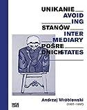 Andrzej Wroblewski - Edition bilingue anglais-polonais