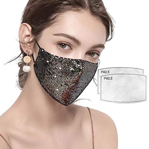 Máscara De Oro  marca Auriviz