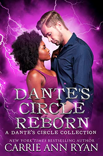 Dante's Circle Reborn