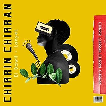 Chirrin Chirran